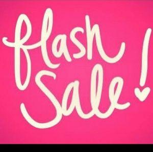 Other - ***24hr Flash sale***